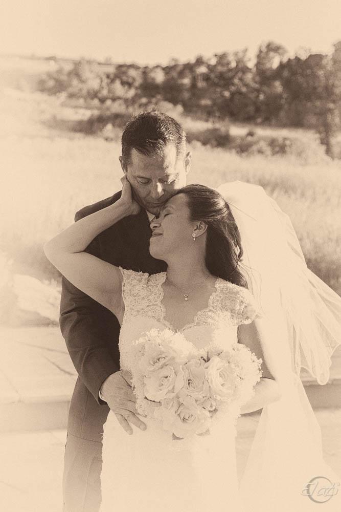 Red_Rocks_Wedding_Photography--2