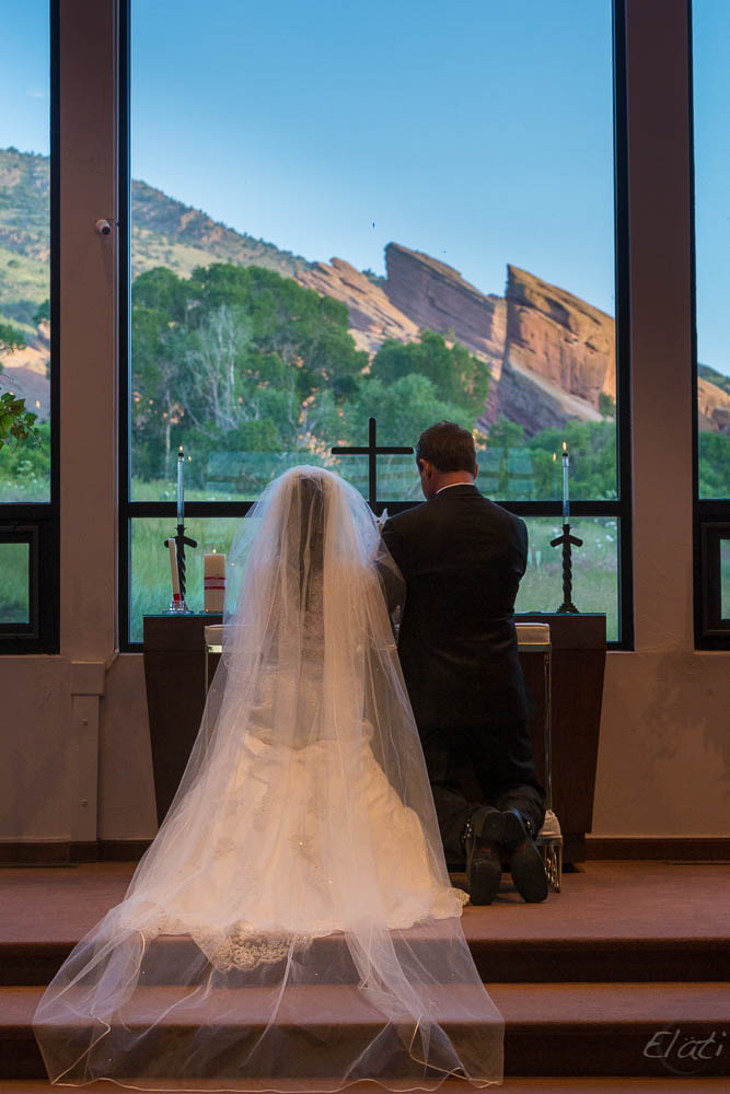 Red_Rocks_Wedding_Photography-2497