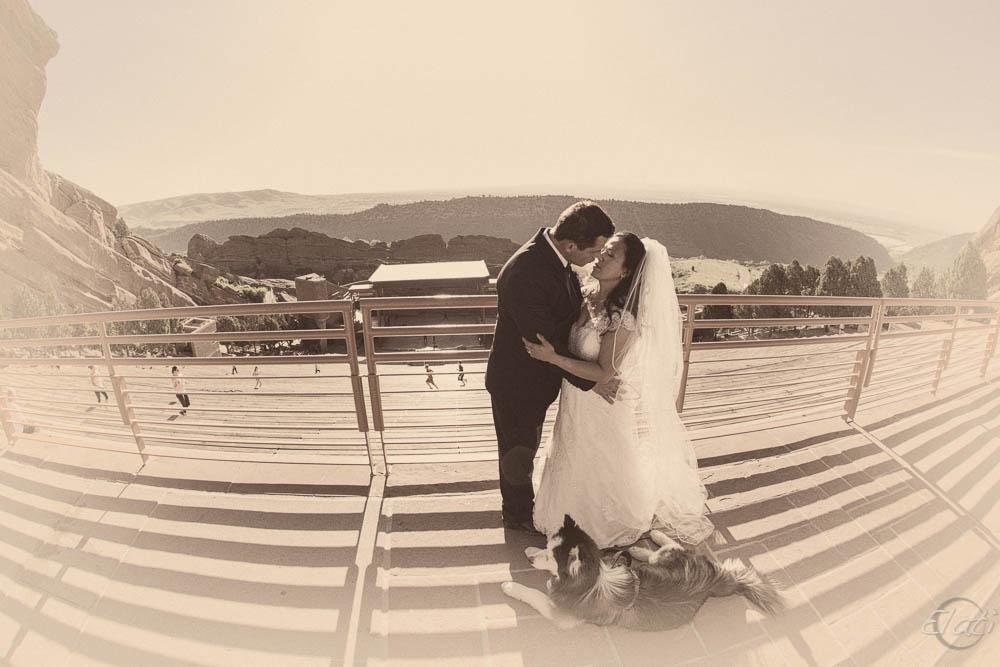 Red_Rocks_Wedding_Photography--4