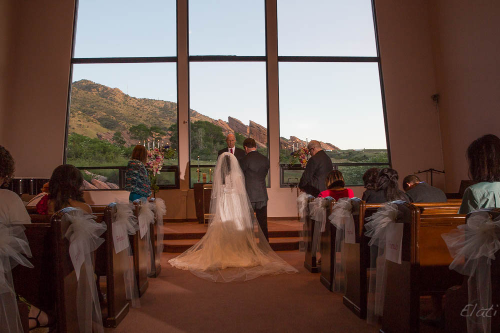 Red_Rocks_Wedding_Photography-4584