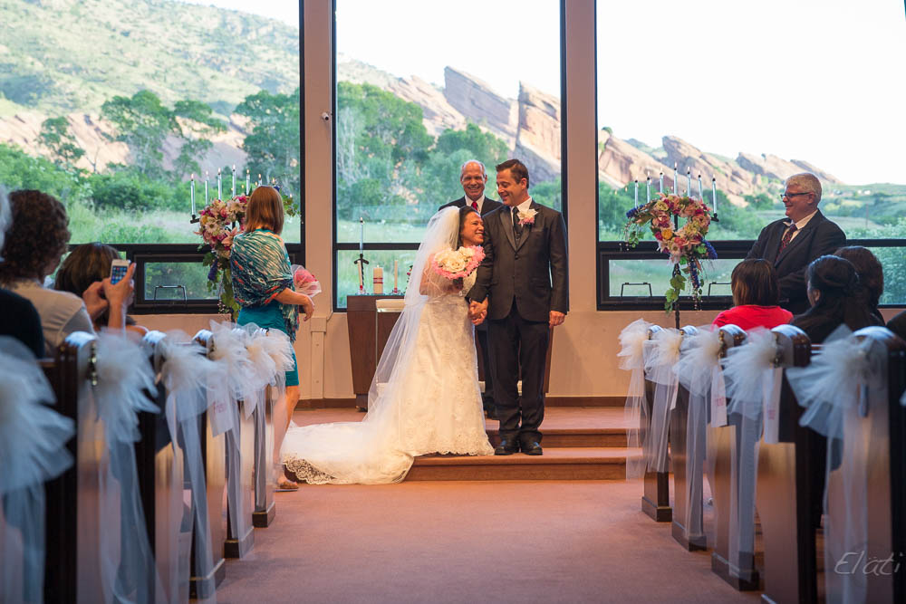 Red_Rocks_Wedding_Photography-4766