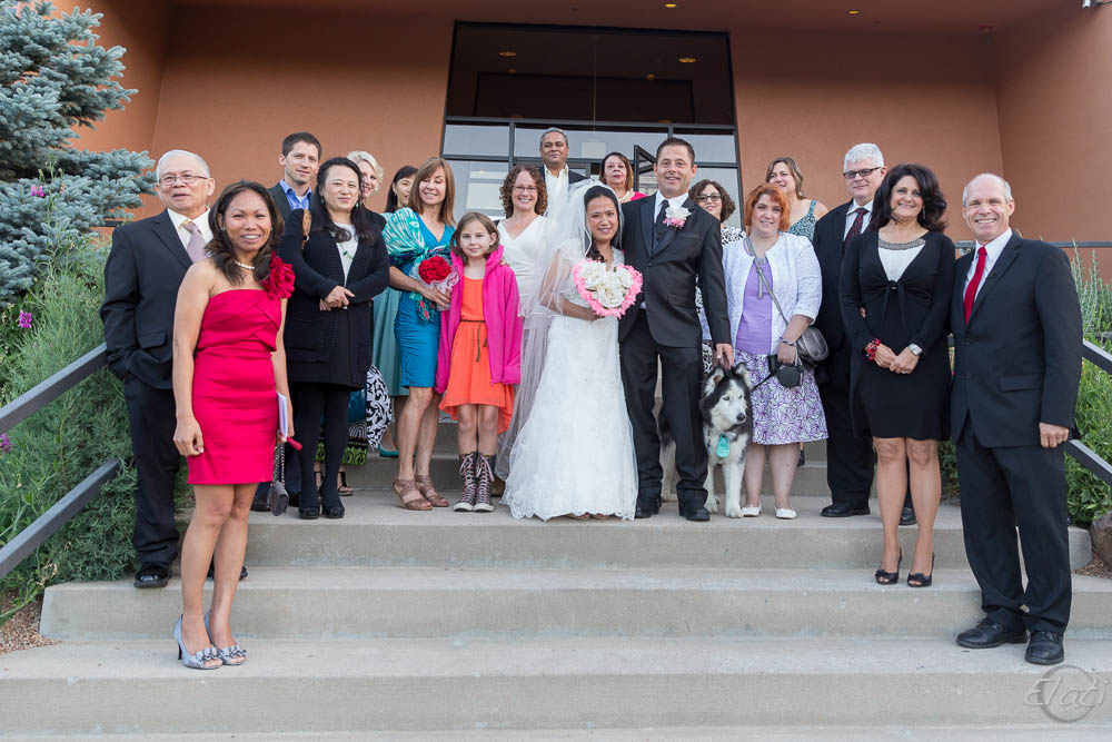 Red_Rocks_Wedding_Photography-4808