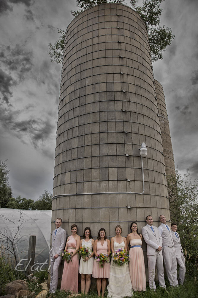 Boulder_Colorado_Elati_Wedding_Photography-A&R-_G2B6442-Edit-Edit