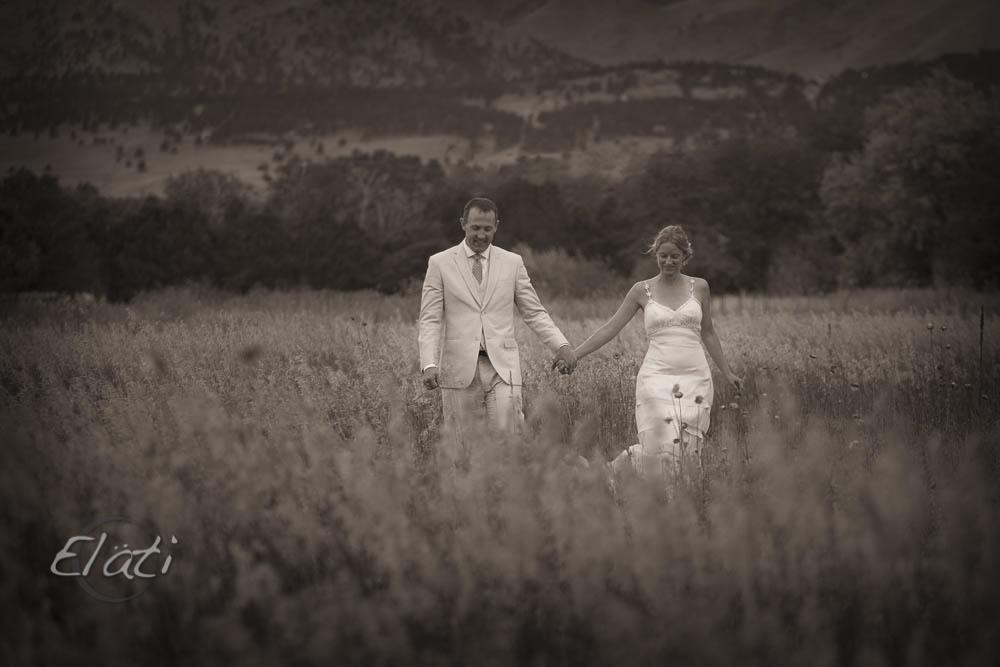 Boulder_Colorado_Elati_Wedding_Photography-A&R-_X7A6947-Edit