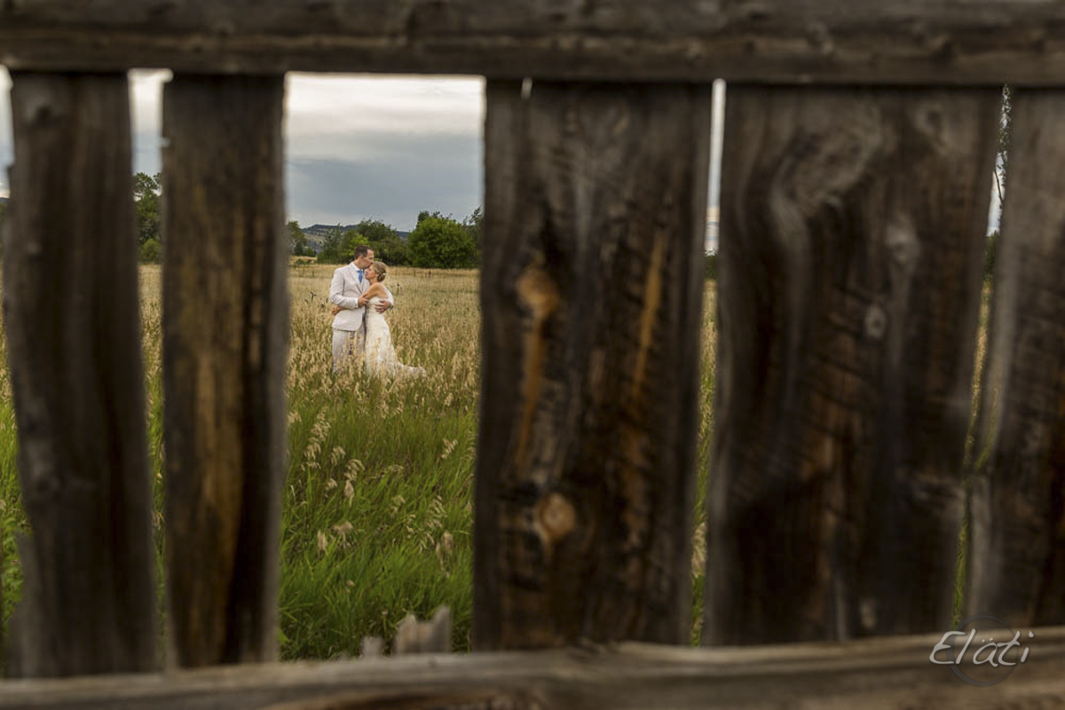 Denver_Colorado_Elati_Wedding_Photography-A&R-_G2B6485-3