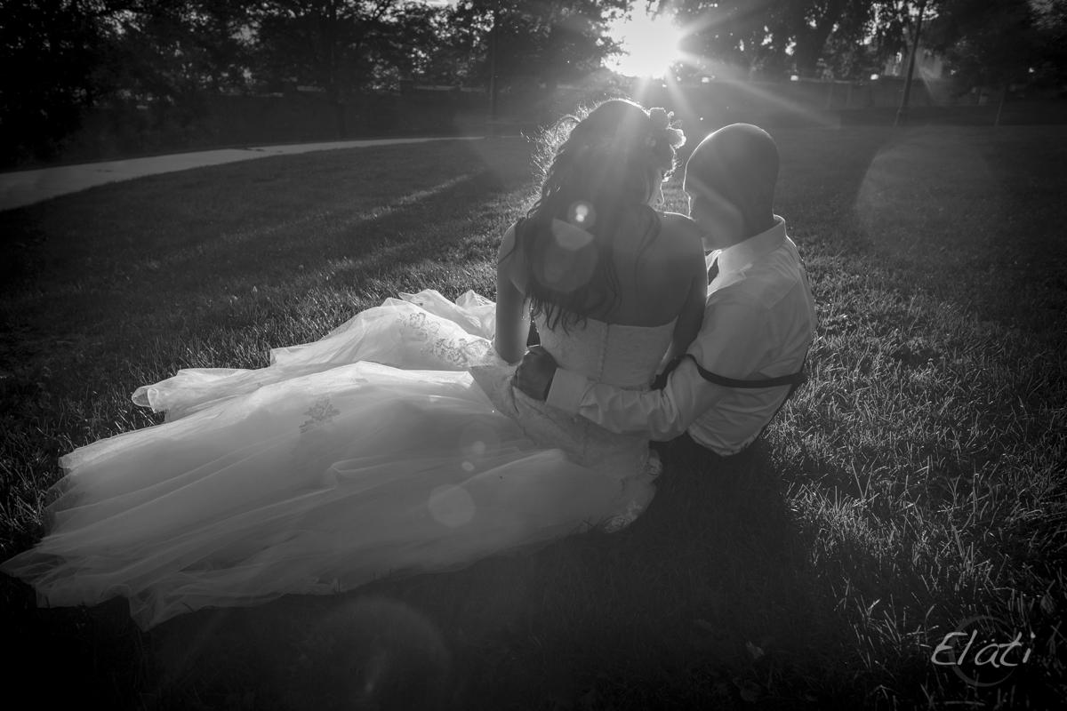 Elati_Wedding_Photography_MG_4870