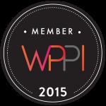 WPPI_Member Seal