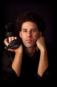 Picture of Elati Photographer