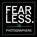 fearlessblack