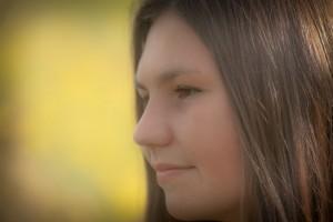 Senior-portrait-