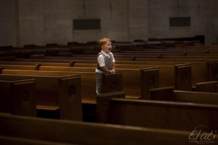 Elati_Photography_Portfolio_Colorado_Cute_Child(wm)-2