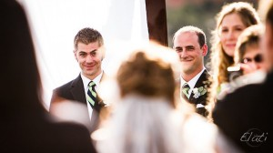 wedding-grooms-reaction