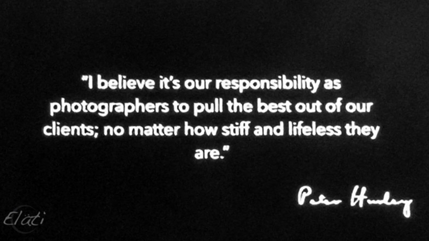 Elati_Photography_Peter_Hurley_Quote-4