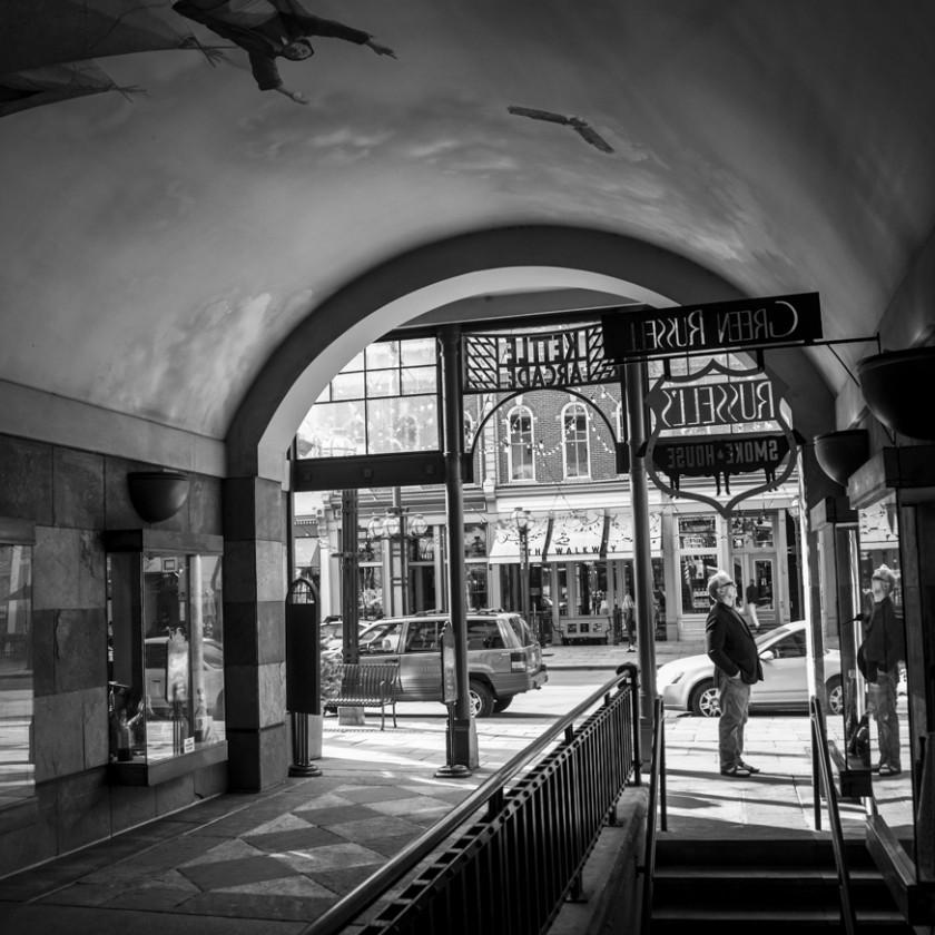 Denver Street Pictures
