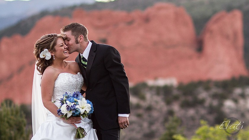 wedding-in-colorado