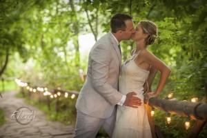 Boulder_Colorado_Elati_Wedding_Photography-A&R-_MG_6348