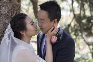 Chinese__Wedding_Couple