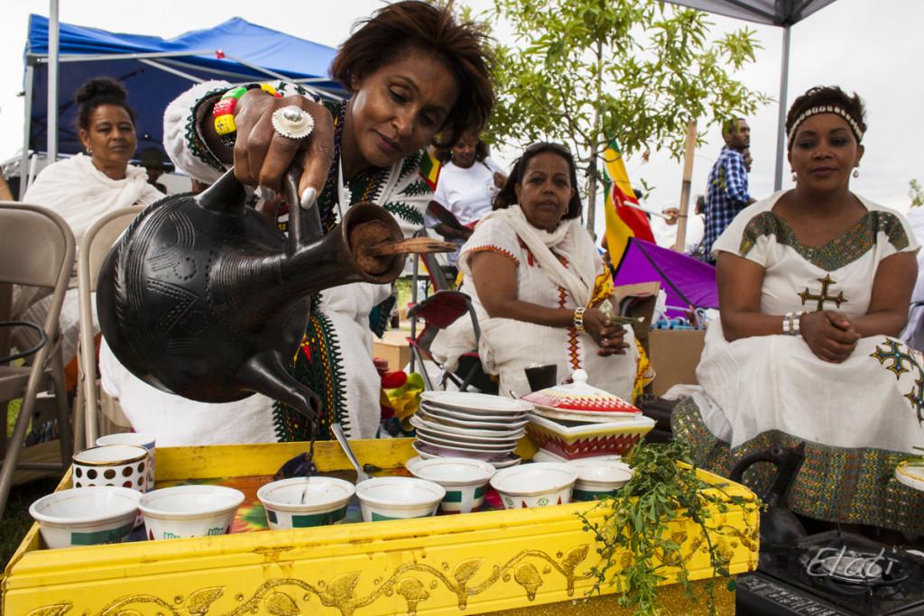 Taste_Ethiopia_ColoradoIMG_6633