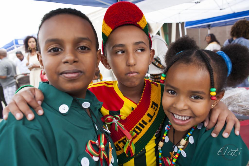Taste_Ethiopia_ColoradoIMG_6728