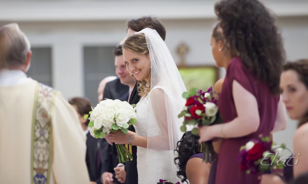 Molly_Reinker_Phillip_Morgan_Elati_Wedding_Photography-0694