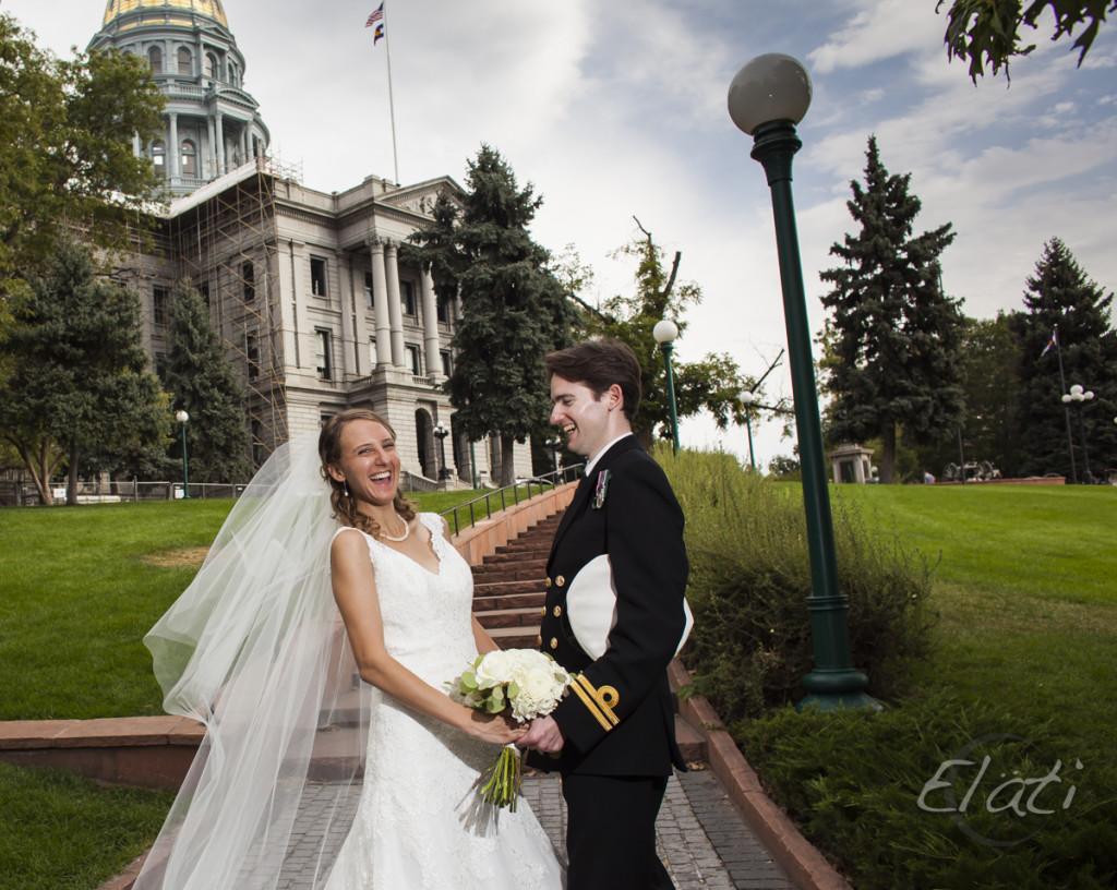 Molly_Reinker_Phillip_Morgan_Elati_Wedding_Photography-1350