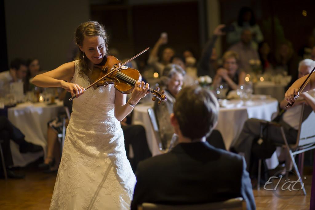 Molly_Reinker_Phillip_Morgan_Elati_Wedding_Photography-5936