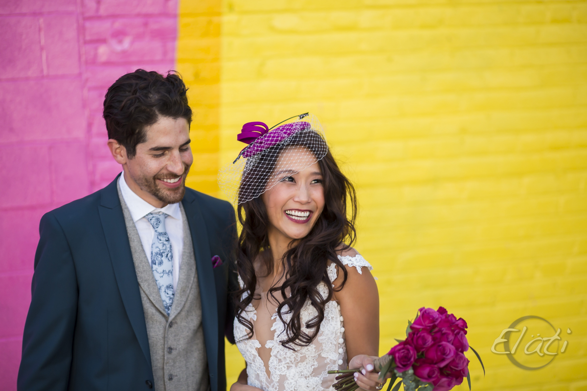 Joel_Huerta_Hanna_Kim_Elati_Wedding_Photography-6697