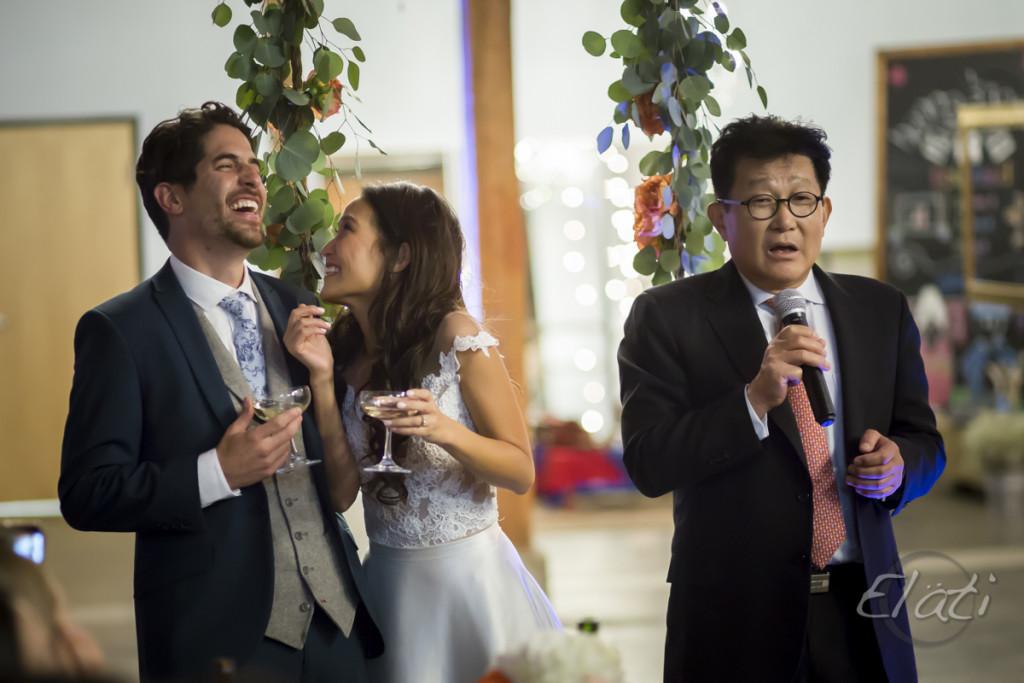 Joel_Huerta_Hanna_Kim_Elati_Wedding_Photography-7345