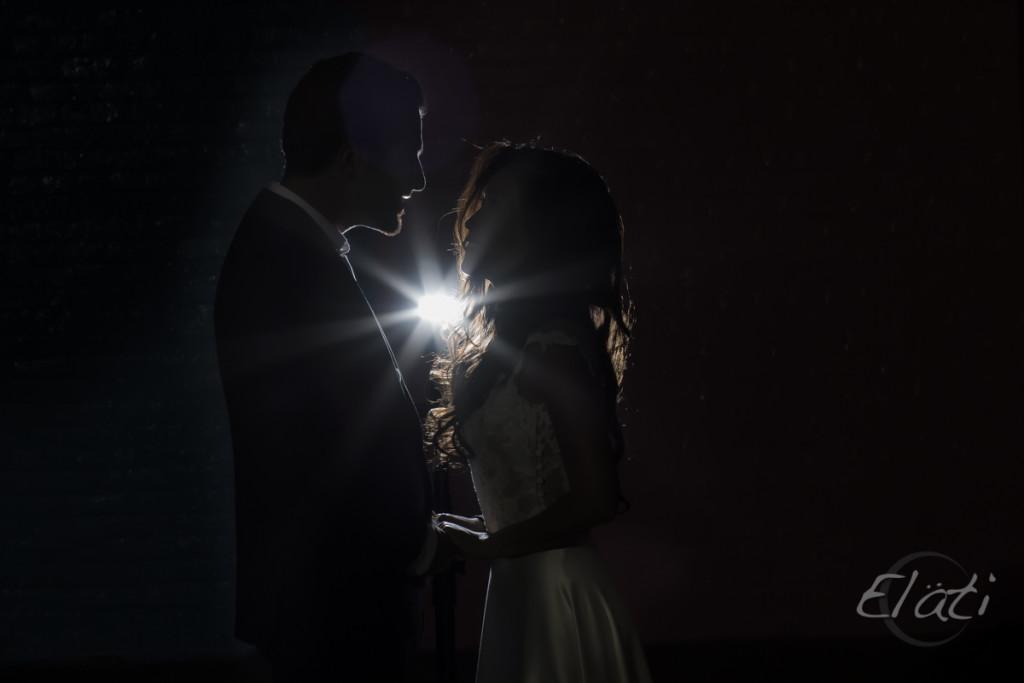 Joel_Huerta_Hanna_Kim_Elati_Wedding_Photography-7908
