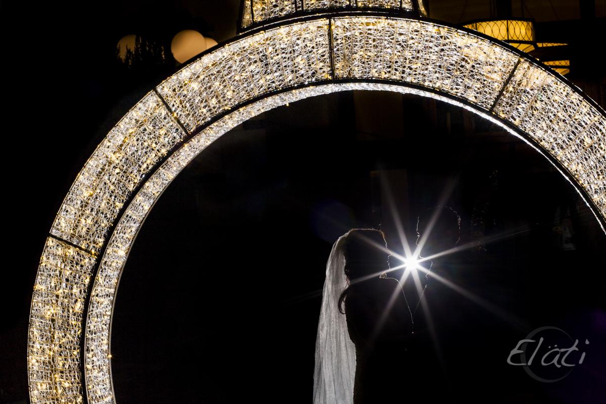 how to build wedding photography portfolio
